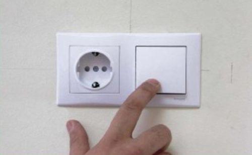 Установка выключателей и розеток своими руками