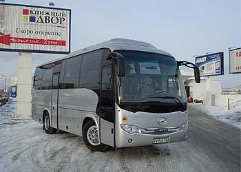 Автобус на заказ нижний новгород частные объявления работа на шанс в санкт-петербурге свежие вакансии
